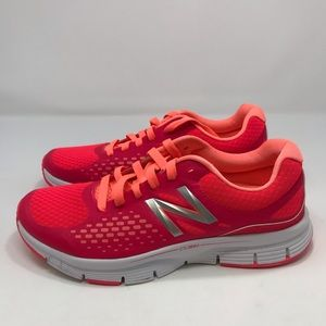 New Balance Vibrant Running Sneakers Size 11